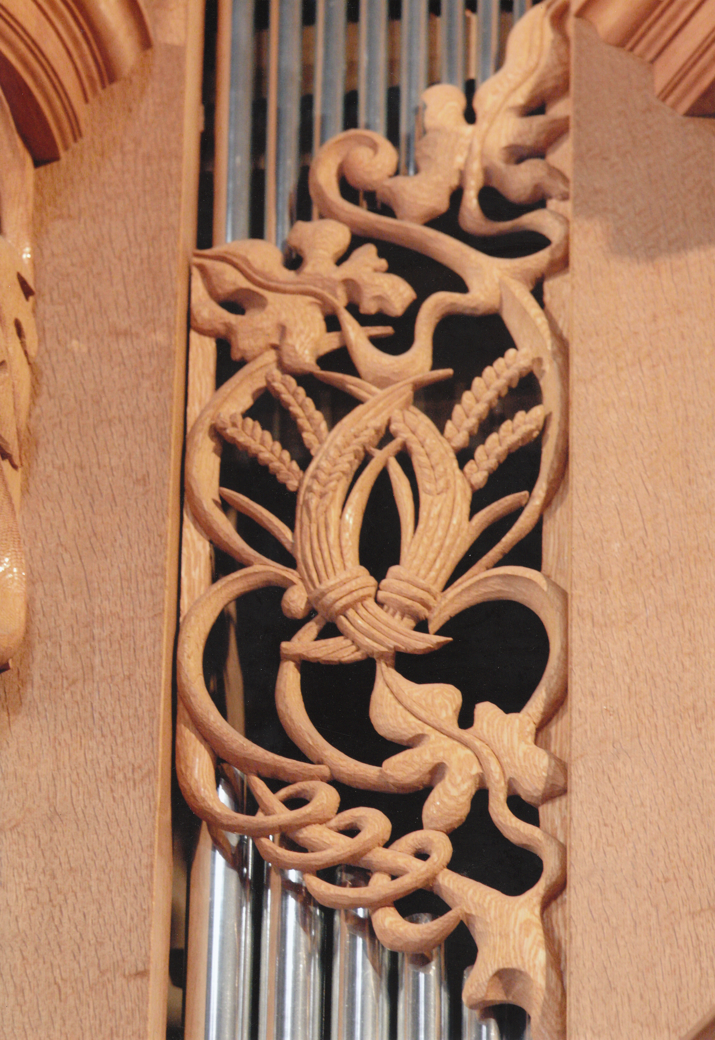 Modern wood carving designs pixshark images